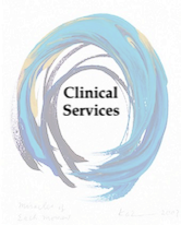 Website link Clinical services